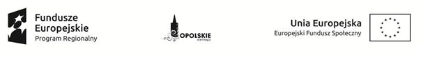 logo - kwiecień 2018.png