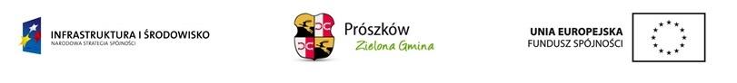 logo PGN.jpeg