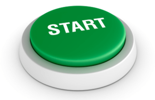 Start_button_large-1.png