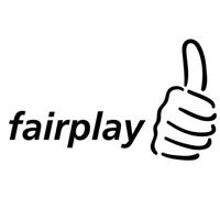 fairplay.jpeg